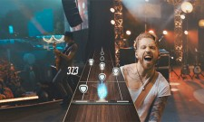 Guitar Hero Live Adds Electronic Songs To Its Library