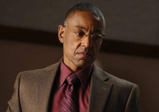 gustavo-fring-picture_508x358