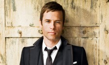 Guy Pearce Joins Iron Man 3