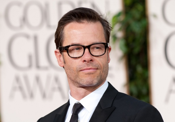 Guy Pearce Might Declare War On Everyone For Director John Michael McDonagh