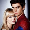 First Official Look At The Amazing Spider-Man