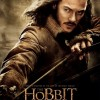 h43qF8e 100x100 The Hobbit: The Desolation Of Smaug Gallery