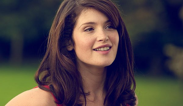 Gemma Arterton, Nicholas Hoult And Stephen Fry To Voice Cutlery In Once Upon A Time In The Kitchen