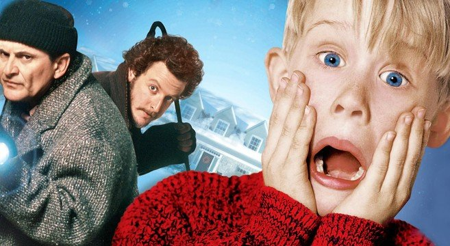 haa 657x360 6 Childrens Christmas Movies That Adults Can Enjoy Too