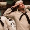 Hollywood's Golden Age Pulses With Energy In First Trailer For Joel And Ethan Coen's Hail, Caesar!