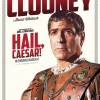 Hail, Caesar! Character Posters Introduce Joel And Ethan Coen's Dashing Hollywood Ensemble