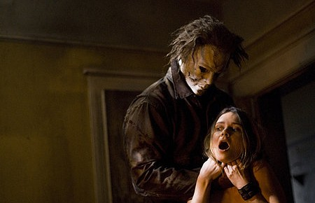 Where The Halloween Franchise Reboot Failed