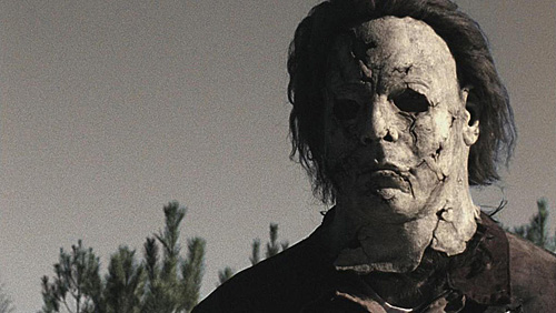 Michael Myers Set To Return In Halloween 3D