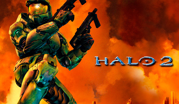 Rumour: Halo 2 Anniversary, Ports Of Halo 3 & Halo 4 Coming To Xbox One