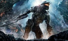 Ridley Scott To Executive Produce Halo Digital Feature