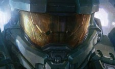 Xbox Studios Teaming With Showtime For A Halo TV Series