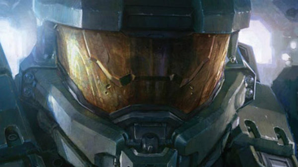 UPDATED (Now Confirmed): Halo 4 Launching Nov. 6th