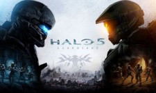 Microsoft Was Ready To Retire Halo Franchise Before Bonnie Ross Takeover; Phil Spencer Bigs Up Importance Of Guardians