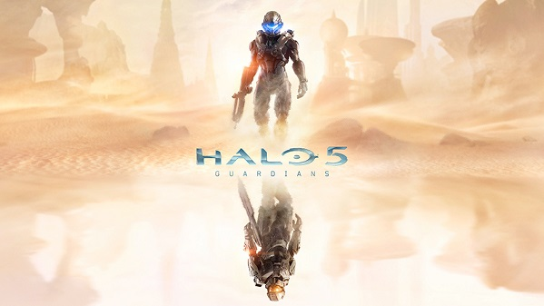7 Things We Want To See In Halo 5: Guardians