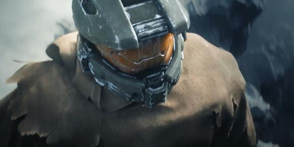 Halo 5 Pushed Back To 2015, Says Master Chief's Voice Actor