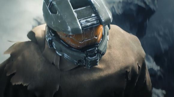 The New Halo Trilogy Is Actually More Like A Saga