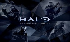 Halo: The Master Chief Collection To Receive Massive 20GB Patch At Launch