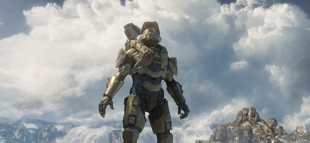 Enough Already: 6 Video Games Franchises That Need To End