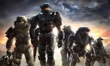 Launch Trailer For Halo: The Master Chief Collection Takes The Fight To The Covenant All Over Again