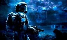 Halo 3: ODST Now Available For Master Chief Collection, Free For Some