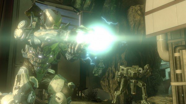 halo4crimson2 e1355352956248 Halo 4: Crimson Map Pack DLC Review