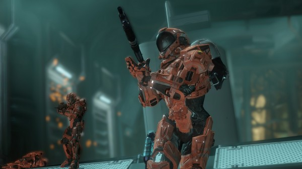halo4crimson3 e1355353042322 Halo 4: Crimson Map Pack DLC Review