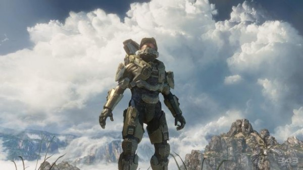 halo4review1 e1352379073418 Halo 4 Review