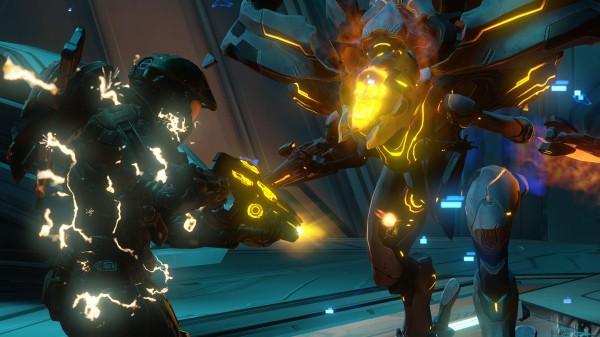 halo4review2 e1352382004917 Halo 4 Review