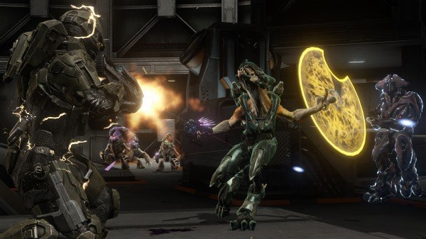 halo4review3 e1352382027987 Halo 4 Review