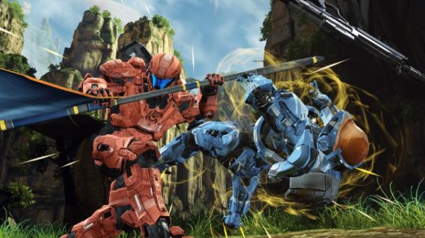 halo4review4 e1352382049921 Halo 4 Review