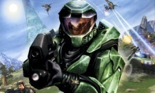 Halo: Combat Evolved Remake Coming November 15?