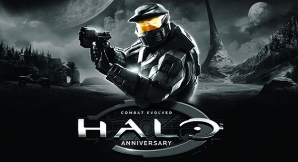 Halo: Anniversary Pre-Orders A Grunt Funeral