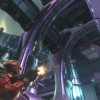 Halo Combat Evolved: Anniversary Shows Off Its Visuals Via New Screens