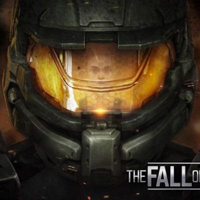 'Halo: The Fall Of Reach Is Available On DVD And Blu-Ray Starting Today' from the web at 'http://cdn.wegotthiscovered.com/wp-content/uploads/haloreach-400x400.jpg'
