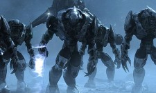 Halo Wars Site Gets Plug Pulled On Dec. 15th