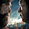 The Hangover Part III Mocks Harry Potter In New Poster