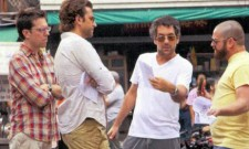 New Images And Info On The Hangover Part II