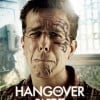 The Hangover Part II Character Posters