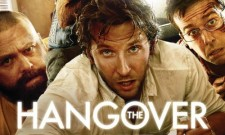 The Hangover Part II Soundtrack Revealed