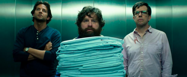 hangover_part_3_still-620x255