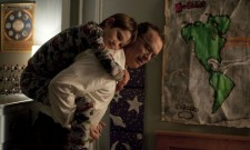 First Extremely Loud And Incredibly Close Trailer