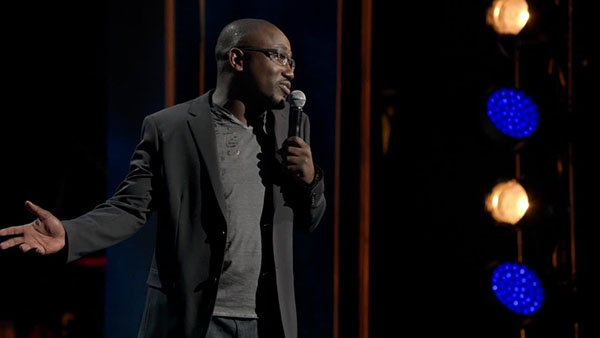 Hannibal Buress Added To Spider-Man: Homecoming Cast