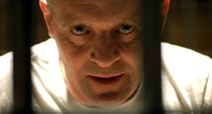 Hannibal Lecter TV Series In The Works