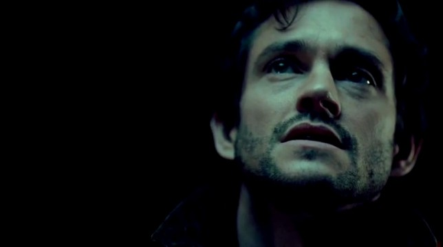 Hannibal Season 3 To Premiere In June; New Poster Lands