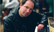 Hans Zimmer Will Score Zack Snyder's Man Of Steel