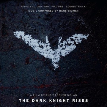 hans zimmer the dark knight rises ost deluxe edition itunes plus aac m4a 2012 34814 qpbvq 360x360 The Top 10 Film Scores Of 2012