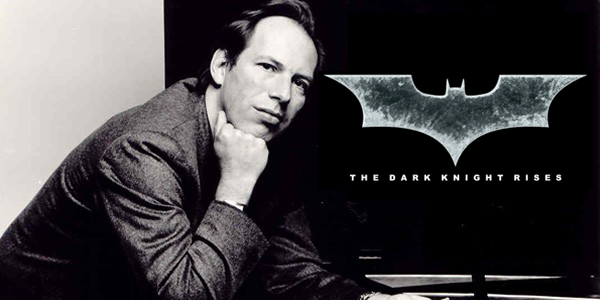 Hans Zimmer Talks Ambitious And Experimental New Sounds For The Dark Knight Rises