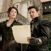 New Photos From Tommy Wirkola's Hansel and Gretel: Witch Hunters