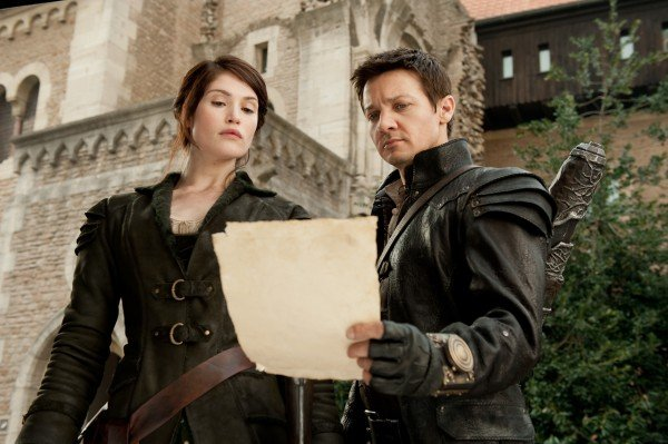 Hansel & Gretel: Witch Hunters Sequel May Be PG-13
