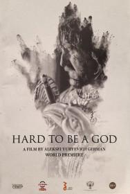 Hard To Be A God Review [LFF 2014]